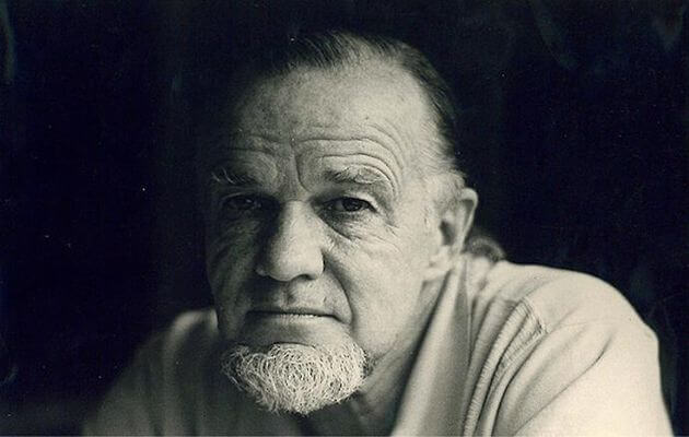 4 Standards for Evaluating Art from Francis Schaeffer